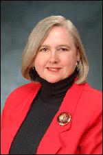 Joanne IreneGabrynowicz