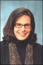 Jacqueline Etil Serrao